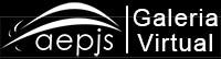 Galeria Virtual AEPJS